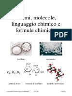 Atomi Molecole Linguaggio Formule 1819 (1)