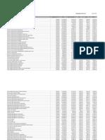 Pricing Sheet International (2)