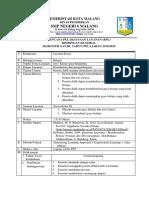 RPLBK KLASIKAL GAYA BELAJAR 1.docx