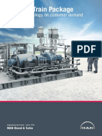 OIL PLANT SOLUTIONS