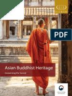 Buddhist Heritage