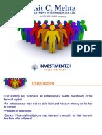 whatiscapitalmarket-121204020600-phpapp01(1).pdf