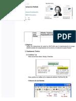 docdownloader.com_guia-3-programacion-matlab-errores.pdf