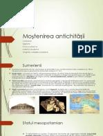 Moștenirea-antichității.pptx
