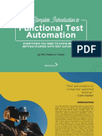 Automation_Ebook_Abstracta_2016.pdf