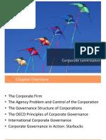 02 Corporate Governance