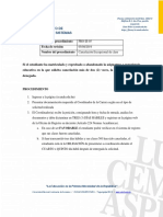 PRO is 05 Cancelacion Excepcional de Clases (1)