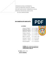 Documentacion Mercantil Final