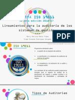 Presentación auditoria - Versión 06 de octubre. (1).pptx