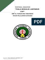 Proposal Liga Osis 19-20 v.2