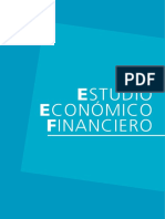 EEF_PEPOTP.pdf