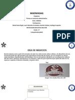 EXPOSICION MADMASAG 11 SA.pptx [Autoguardado].pptx