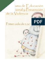 programa_ed-emocional-prevencion_violencia-para 1ESO.pdf