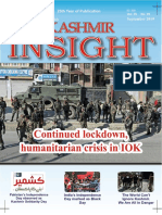 Kashmirinsight-Sep2019