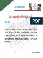 231219612-Automatizacion-1