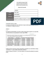 Reporte_MarielaParra_618204.pdf
