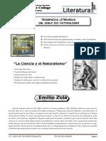 MODULO_DE_LITERATURA.doc