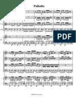 211392669-Palladio-Partitura.pdf