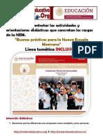 FormatoBuenasPracticasInclusionMEX.docx