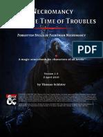 310286922-Necromancy-5e.pdf