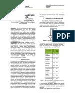 3. CARACTERÍSTICAS DE LOS DIODOS LED.pdf