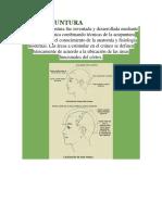 CRANEOPUNTURA.docx