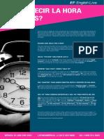 ef-english-live-la-hora.pdf