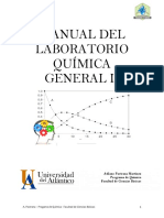 Manual_Quimica general II_2019.pdf