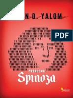 Problema Spinoza - Irvin Yalom.pdf