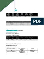Tablas Solucion Modificado.docx