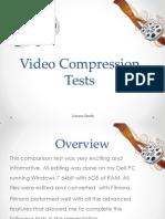 comparison test pdf smith