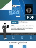 0_Présentation InTech 2(1)