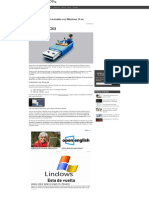cómo crear un usb booteable con windows 10 en gnu_linux.pdf