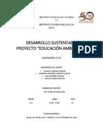 PROYECTO DESARROLLO.docx