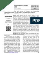 SJAMS-66-2563-2566-c.pdf