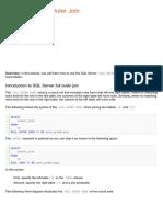 sql server full joi.pdf