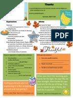 thanks-worksheet-IDIOMS.docx