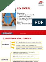 Diapositivas de Moral Terminada