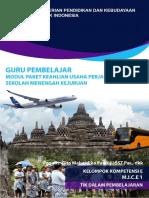 5. UPW KK-E.pdf