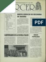4_Boletin Ayuntamiento_enero94