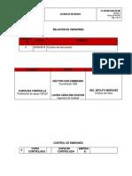 Construcción de Vías VO HSE.docx