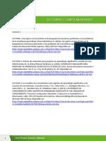 ReferenciasS3.pdf