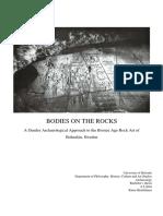BODIES_ON_THE_ROCKS_A_Gender_Archaeologi.pdf