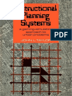4-Instructional Planning Systems.pdf