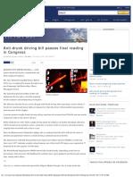 Anti-drunk driving bill passes final reading in Congress.pdf