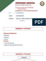 GRADOS ACADÉMICOS Y TITULOS PROFESIONALES.pptx
