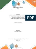 Fase5_Grupo100003_73.docx