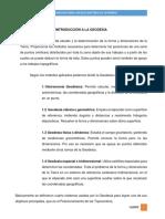 DEFINICIÓN DE FOTOGRAMETRÍA.docx