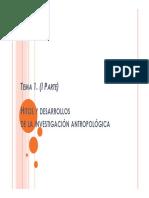 Antropología Sociedades Contemporáneas. Tema 1.pdf