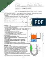Série-TD-N°2-Mécanique-des.pdf